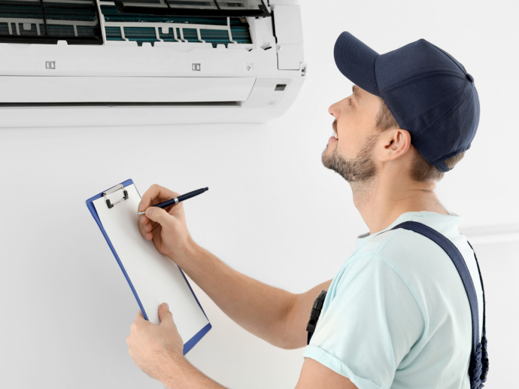 DO YOU NEED ROUTINE MAINTENANCE ON YOUR HEATING SYSTEM?
